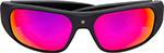 Экшн камера очки X TRY XTG375