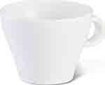 Чашка для капучино Tescoma ALL FIT ONE 387542