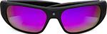 Экшн камера очки X TRY XTG376