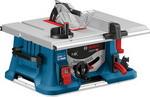 Дисковая (циркулярная) пила Bosch GTS 635-216 0601B42000