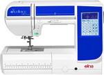 Швейная машина ELNA 680 eXcellence