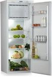 Однокамерный холодильник Позис RS-416