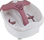 Гидромассажная ванночка для ног ProfiCare PC