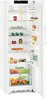 Однокамерный холодильник Liebherr K 4330-21