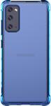 Чеxол (клип кейс) Samsung Galaxy