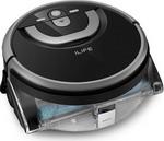 Робот-пылесос iLife W400 AV90413