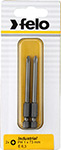 Набор бит Felo PH 2X50  02202536