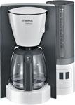 Кофеварка Bosch TKA6A041 Белый