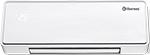 Тепловентилятор Thermex Stels 2000E
