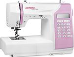 Швейная машина Aurora Style 200  275636