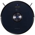 Робот-пылесос Polaris PVCR 3200 IQ Home Aqua  бирюза