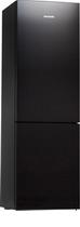Двухкамерный холодильник Snaige RF 36 NG-Z1JJ 27 J