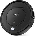 Робот-пылесос Kitfort KT-563