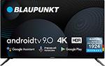 4K (UHD) телевизор Blaupunkt 43UN965T