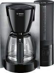 Кофеварка Bosch TKA6A643 Черный