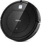 Робот-пылесос Kitfort КТ-568