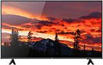 LED телевизор BQ 50S04B Black