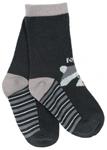 Носки детские Reike RSK 1718-RCN black Reike  14  Черный