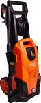 Минимойка Sturm PW9223 оранжевая