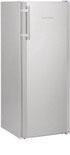 Однокамерный холодильник Liebherr Kel 2834-20