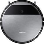 Робот-пылесос Samsung VR05R5050WG/EV