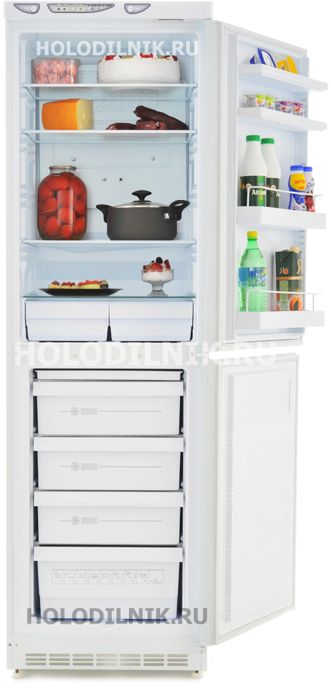 Инструкция По Эксплуатации Холодильника Саратов 105 - фото 11