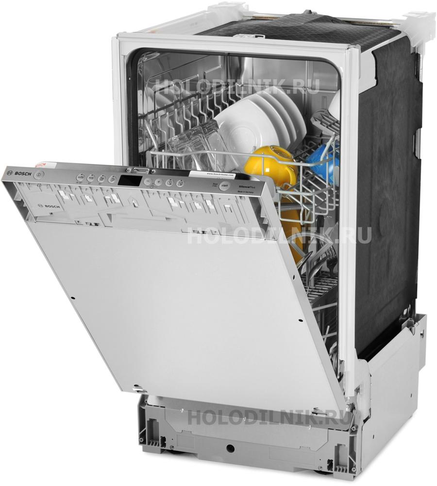 Bosch spv 43m00 ru инструкция
