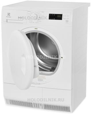 Сушильная машина Electrolux EDP 2074 PDW купить в интернет-магазине ... aec5ebcc7fe23