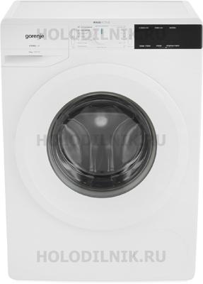 Купить стиральную машину в кредит спб