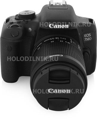 Как починить фотоаппарат canon в домашних условиях замена экрана nokia lumia 720
