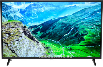 Lg 43 4k uhd smart tv 43uk6200