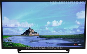 LED телевизор Sony KDL-40 RE 353