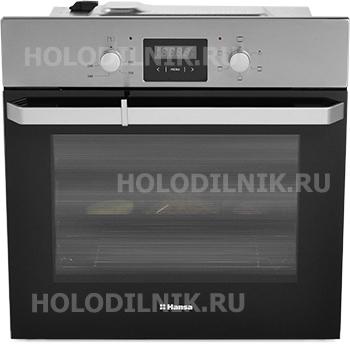 встраиваемый электрический духовой шкаф Hansa Boei 64462 купить в