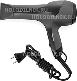 Фен BRAUN HD 785 Satin-Hair 7 SensoDryer купить в интернет-магазине ... 35b84cf7384bc