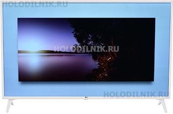 4K (UHD) телевизор LG 49UN73906LE