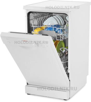 Посудомоечная машина bosch sps 40 e 42 ru купить в интернет.