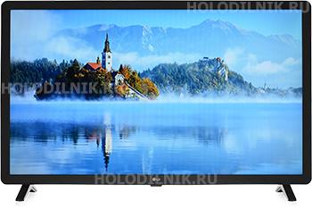 LED телевизор LG 32LK610BPLC
