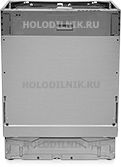 Полновстраиваемая посудомоечная машина Electrolux ESL 95321 LO