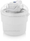 Мороженица Clatronic ICM 3581 weiss