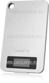 Кухонные весы Polaris PKS 0531 ADL Cristal