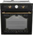 Встраиваемый электрический духовой шкаф Electrolux OPEB 2520 R