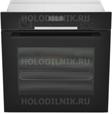 Встраиваемый электрический духовой шкаф Bosch HBG 537 NB 0R