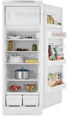 Однокамерный холодильник Стинол STD 167