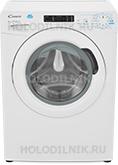 Стиральная машина с сушкой Candy CSWS 40 364 D/2-07