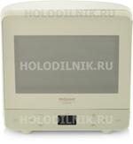Микроволновая печь - СВЧ Hotpoint-Ariston MWHA 13321 VAN