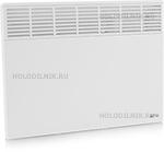 Конвектор Noirot CNX-4 1500 W