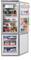 Двухкамерный холодильник DON R 291 001/002 NG