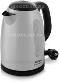 Чайник электрический Tefal KI 230 D 30