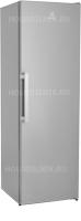 Однокамерный холодильник Electrolux RRC5ME38X2 CustomFlex