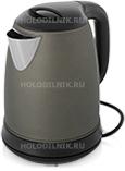 Чайник электрический Tefal KI 2709 30 CONFIDENCE